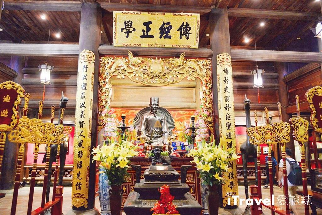 河内文庙 (27)