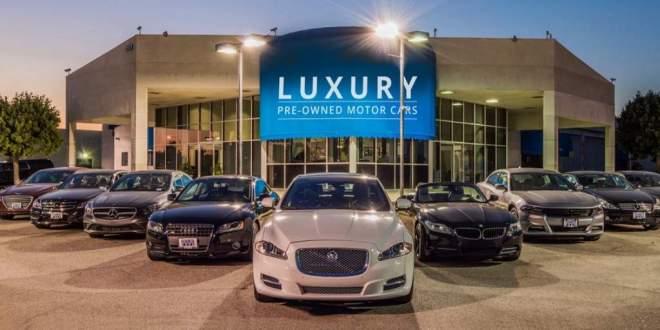 vendeurs_voitures_2018