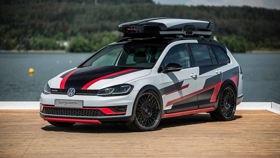 golf-gti-next-level-and-golf-estate-gmotion (5)