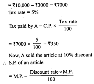 selina-concise-mathematics-class-8-icse-solutions-profit-loss-and-discount-F-10.1