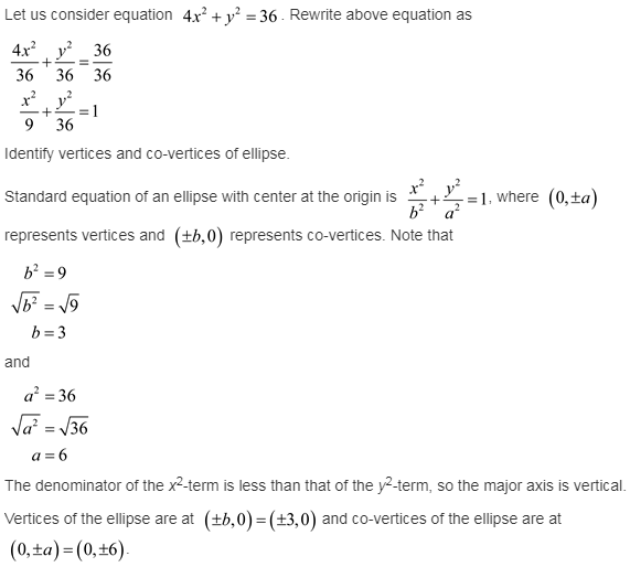 larson-algebra-2-solutions-chapter-9-rational-equations-functions-exercise-9-4-10e