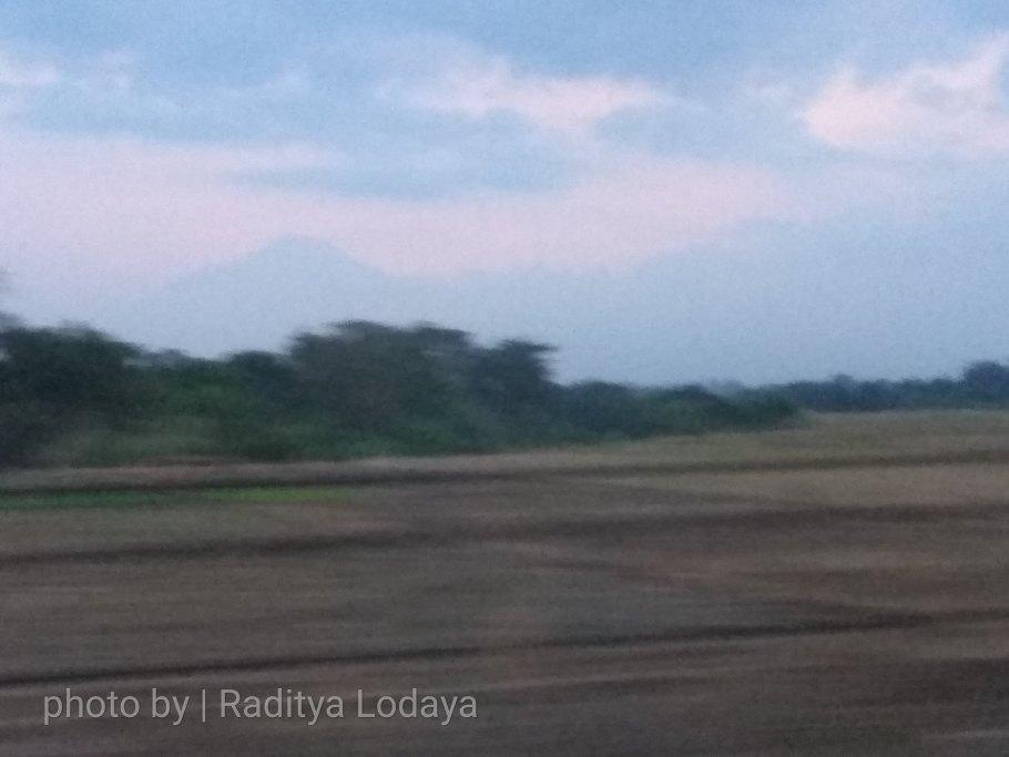 05 TRIP REPORT KERETA API JAYABAYA 3(TEGAL CEPU) - BEGIN JALUR KALIGUNG 2