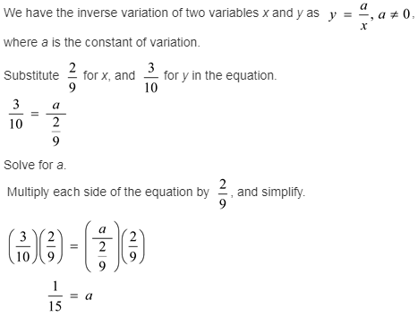 larson-algebra-2-solutions-chapter-9-rational-equations-functions-exercise-9-4-63e
