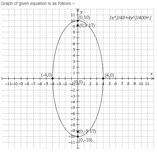 larson-algebra-2-solutions-chapter-9-rational-equations-functions-exercise-9-4-42e2