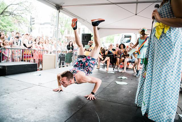 Sundress Fest 2018-76