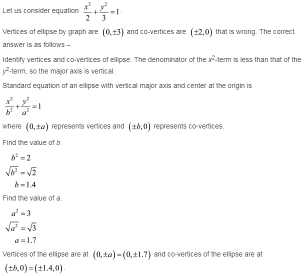 larson-algebra-2-solutions-chapter-9-rational-equations-functions-exercise-9-4-16e