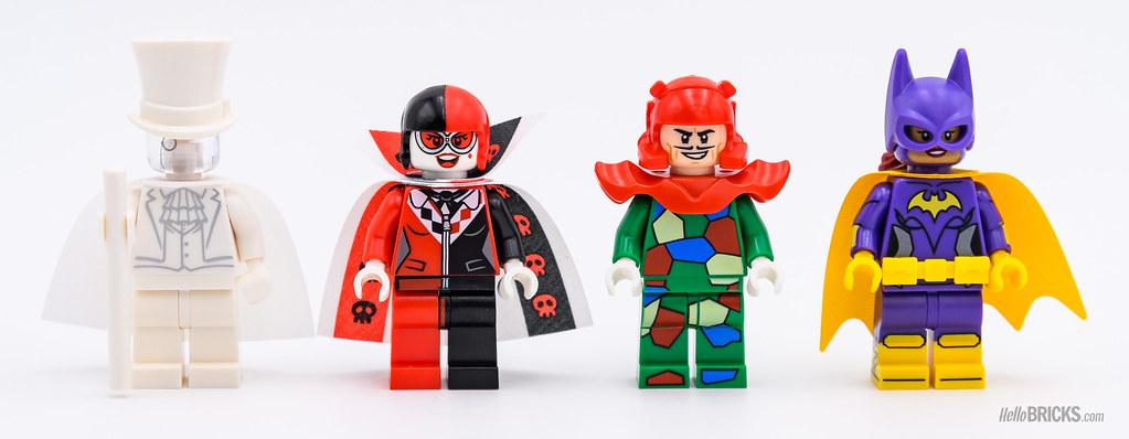82 Page Blog Reviews Hellobricks 327 LegoNewsMocs Sur Lego Et F1uJTlK3c