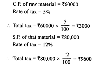 selina-concise-mathematics-class-8-icse-solutions-profit-loss-and-discount-F-8