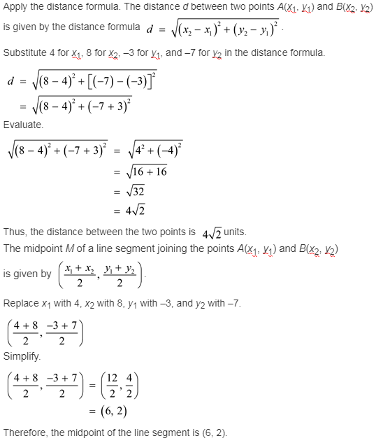 larson-algebra-2-solutions-chapter-9-rational-equations-functions-exercise-9-3-1q