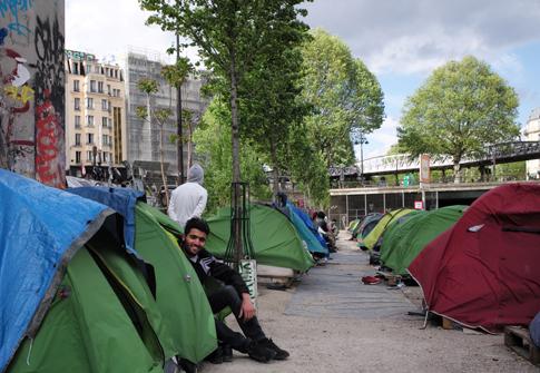 18d27 La Chapelle Jaurès Campamento refugiados_0018 variante Uti 485