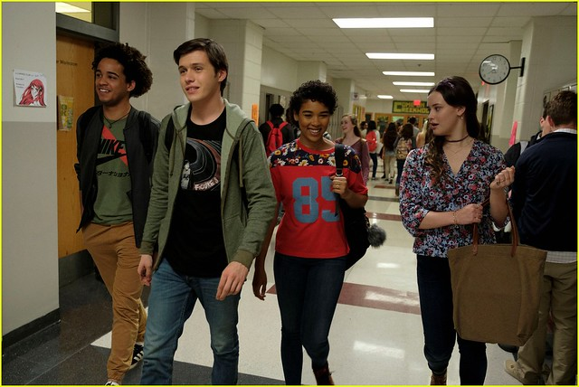 love-simon-movie-stills-05