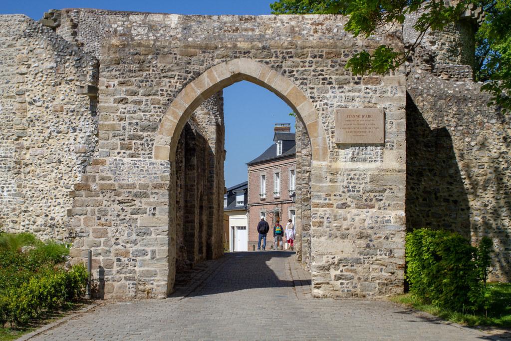 Saint-Valery-sur-Somme 05052018-_MG_8097-yuukoma