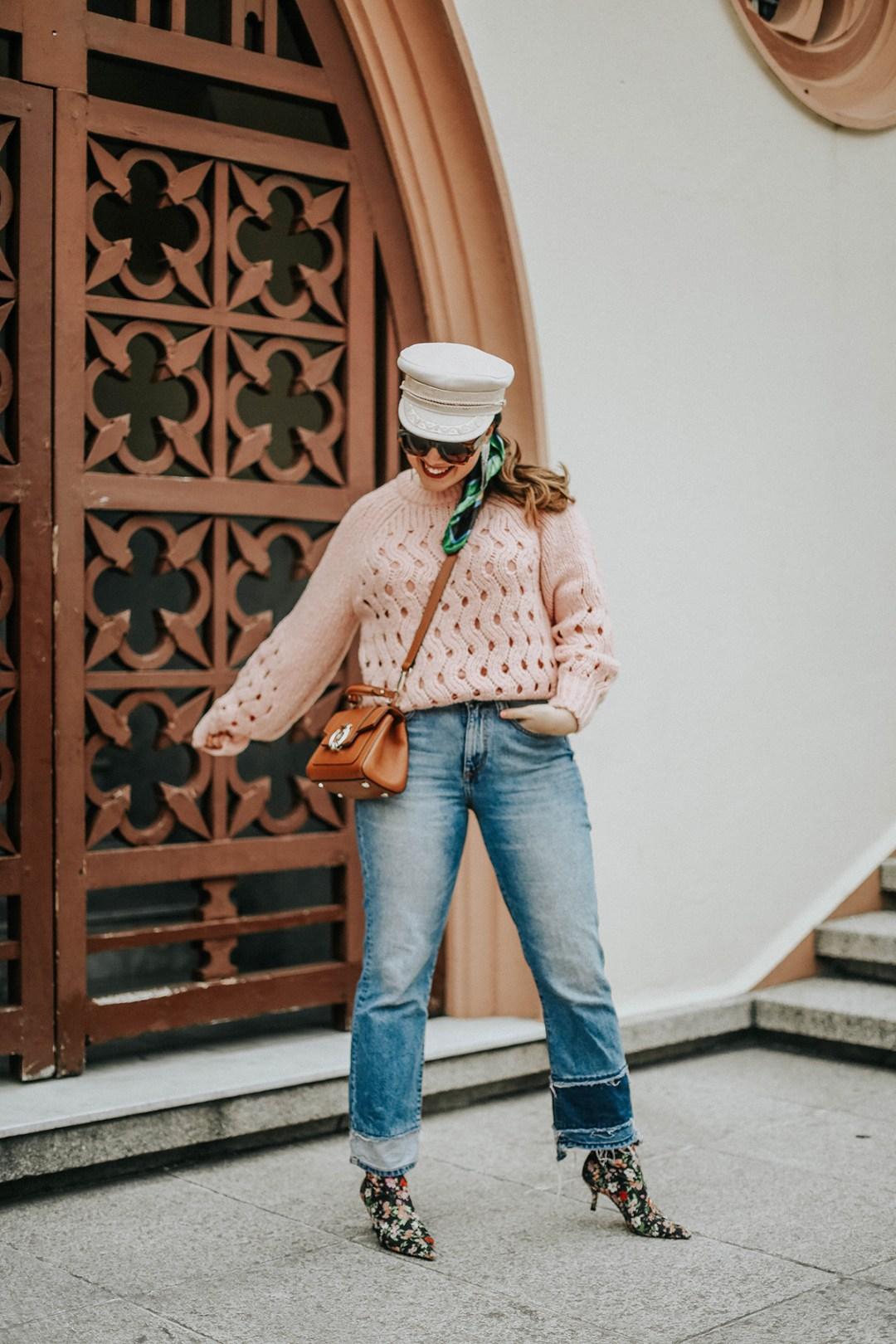 como-llevar-pañuelo-pelo-tendencia-2018-myblueberrynightsblog7