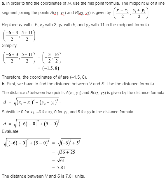 larson-algebra-2-solutions-chapter-8-exponential-logarithmic-functions-exercise-9-1-53e