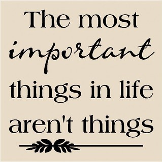 cool-quotes-good-life-sayings-pictures-pics-image-e1435582930387-810x813