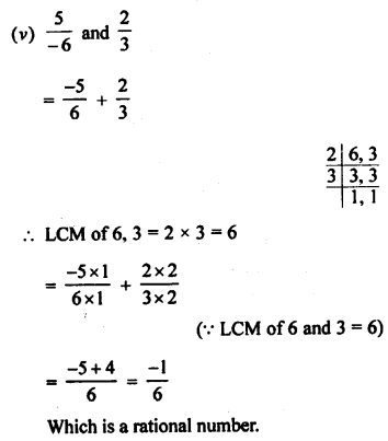 selina-concise-mathematics-class-8-icse-solutions-rational-numbers-A-1.4