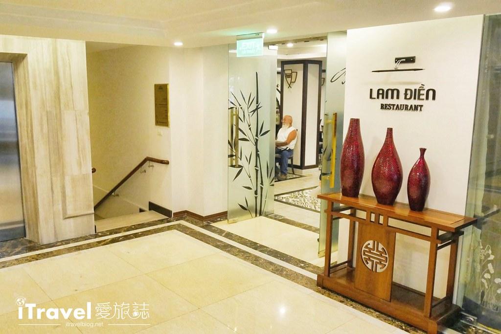 昇龍歌劇院酒店 (30)