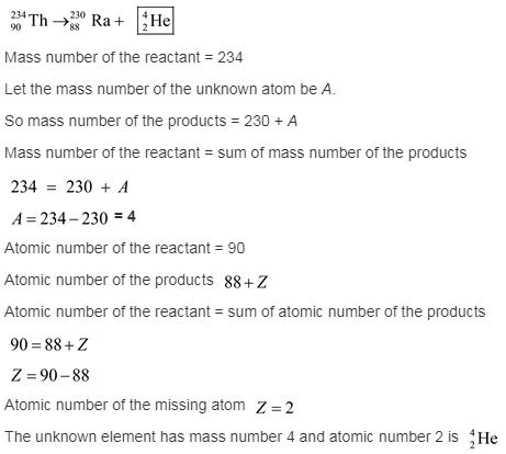 Mastering physics solutions chapter 32 nuclear physics and nuclear mastering physics solutions chapter 32 nuclear physics and fandeluxe Image collections