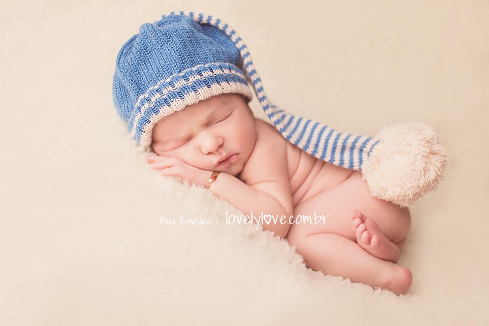 danibonifacio-lovelylove-fotografia-foto-fotografa-ensaio-book-newborn-recemnascido-balneario-camboriu-itajai-itapema-blumenau-gaspar-brusque-bombinhas-portobelo3