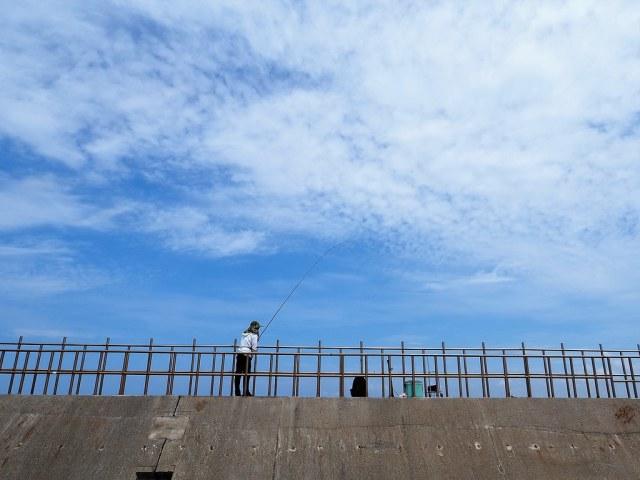 漁光島 (12)