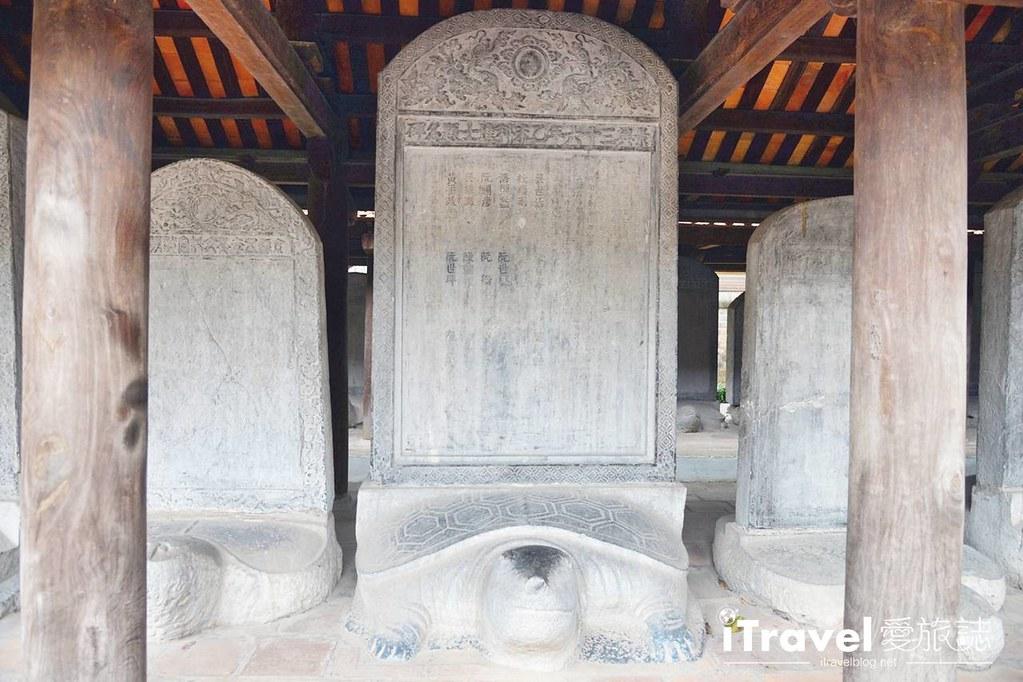 河內文廟 (14)
