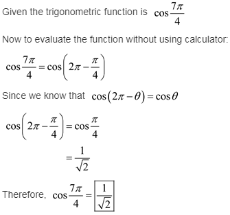 larson-algebra-2-solutions-chapter-13-trigonometric-ratios-functions-exercise-13-3-28e