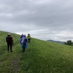 2018_05_16_Soppisee_Fred (34)