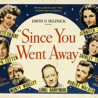 Desde Que Tu Partiste (1944)