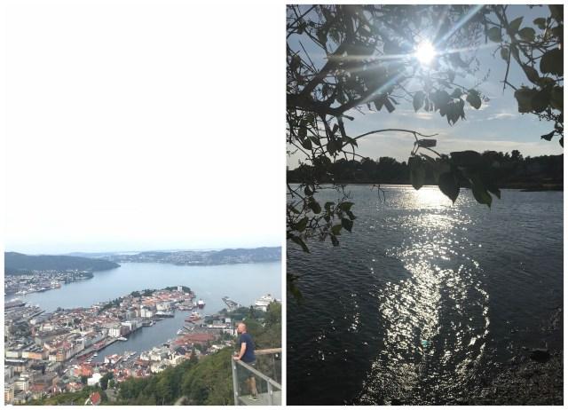 noorwegen2-001