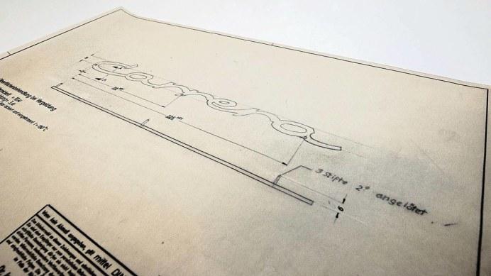 porsche-design-drawings (3)
