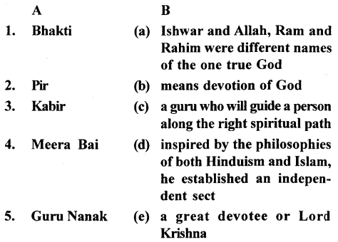 the-trail-history-and-civics-for-class-7-icse-solutions-bhakti-and-sufi-movements - 2