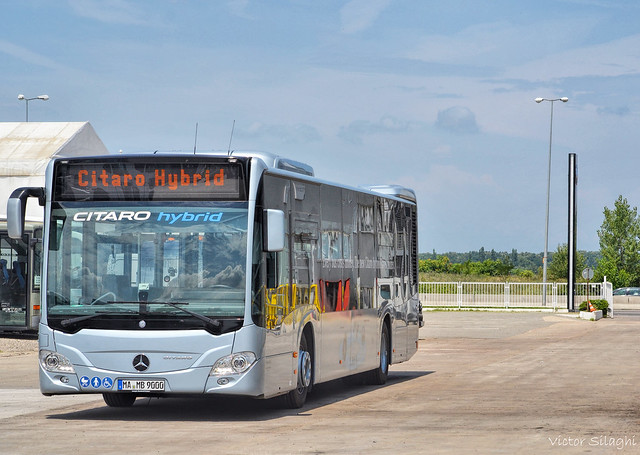 MB Citaro Hybrid (7)