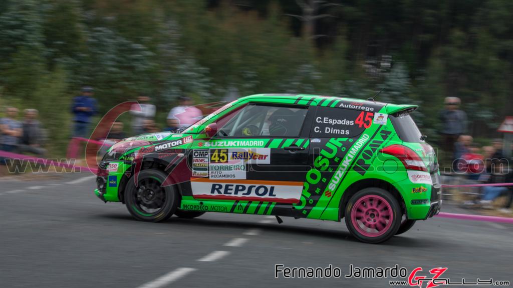 Rally_Ferrol_FernandoJamardo_18_0031