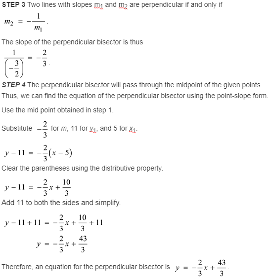 larson-algebra-2-solutions-chapter-8-exponential-logarithmic-functions-exercise-9-1-31e1
