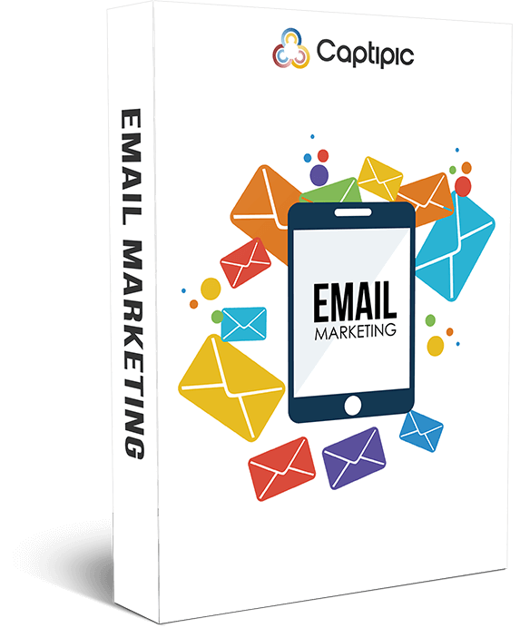 Email Ramp