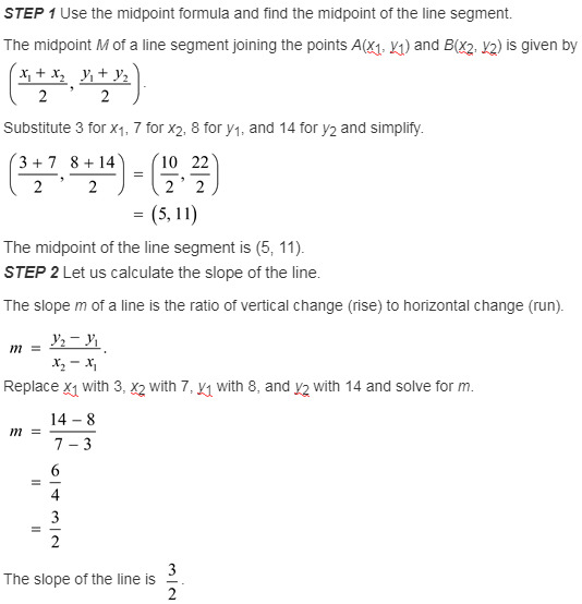 larson-algebra-2-solutions-chapter-8-exponential-logarithmic-functions-exercise-9-1-31e