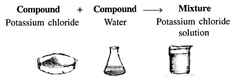 new-simplified-chemistry-class-6-icse-solutions-elements-compounds-mixtures - 18.1