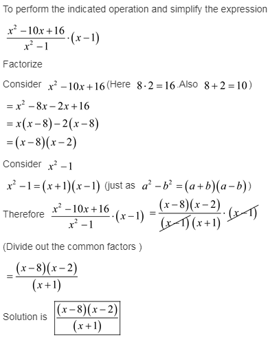larson-algebra-2-solutions-chapter-8-exponential-logarithmic-functions-exercise-8-6-2q