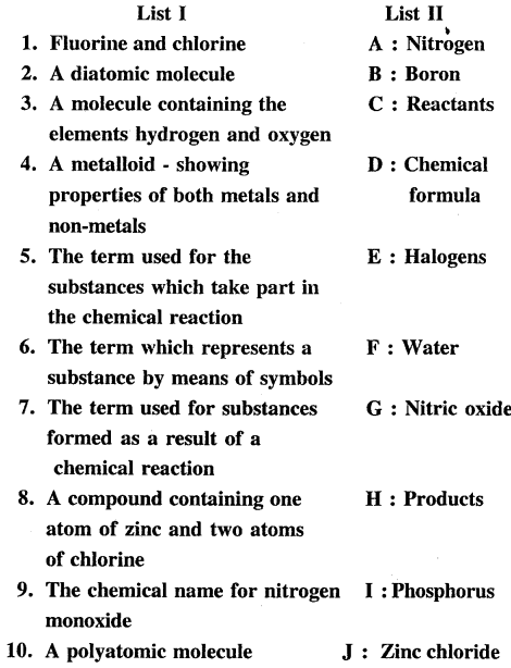 new-simplified-chemistry-class-6-icse-solutions-elements-compounds-mixtures - 14