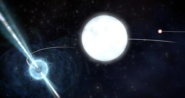 equivalence-principle-triple-star-system-980x520