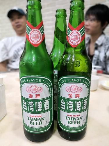 台湾@2018.07
