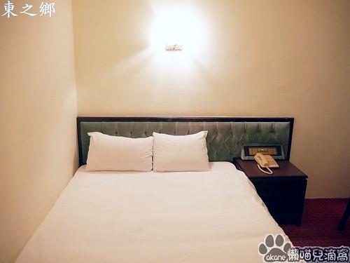 東之鄉大飯店
