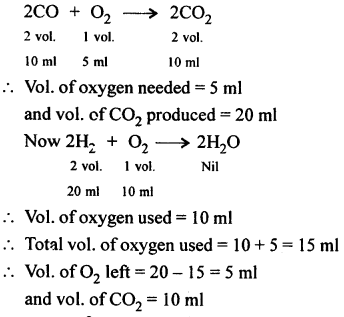 chem 11 together with Mole concept   Home      Vishwa Bharti Public likewise Math Problem Solving Skills Worksheets Worksheet Mole Concept in addition Mole Concept and Stoichiometry Solutions for ICSE Board Cl 10 in addition The Mole Concept   studyguide pk Counting by weighing moreover Learnhive   ICSE Grade 10 Chemistry Mole concept and Stoichiometry also Chapter 5 Mole Concept And Stoichiometry   Frank Modern Certificate also Mole Concept likewise CHEMISTRY WORKSHEET   2 MOLE PROBLEMS THE MOLE AS likewise  together with Mole Concept – Study Material for IIT JEE   askIITians besides  further Unled additionally Concept of mole additionally Chem m16 stoichiometry additionally . on mole concept worksheet with answers
