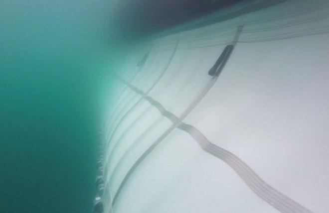 ocean-nettoyage-remorquage-tests-résultats