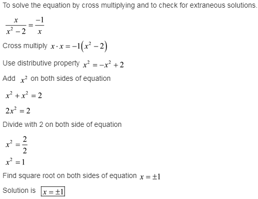 larson-algebra-2-solutions-chapter-8-exponential-logarithmic-functions-exercise-8-6-10e