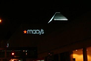 Macy's St. Paul, via Mulad