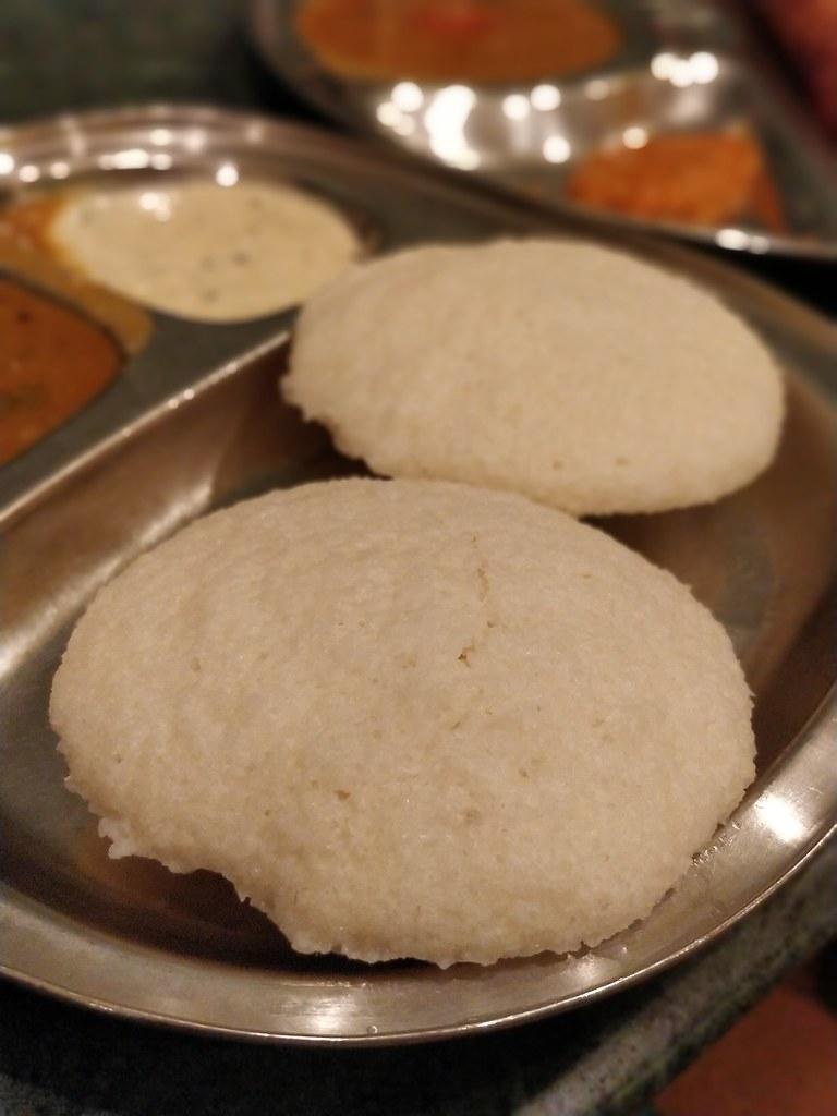 idli veeraswami nagpur vegetarian restaurant