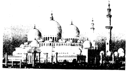 the-trail-history-and-civics-for-class-7-icse-solutions-birth-of-prophet-muhammad-and-spread-of-islam - 7