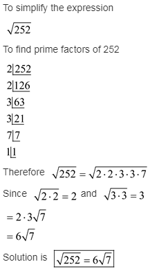 larson-algebra-2-solutions-chapter-8-exponential-logarithmic-functions-exercise-8-6-48e