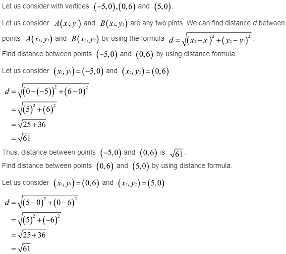 larson-algebra-2-solutions-chapter-8-exponential-logarithmic-functions-exercise-9-1-22e